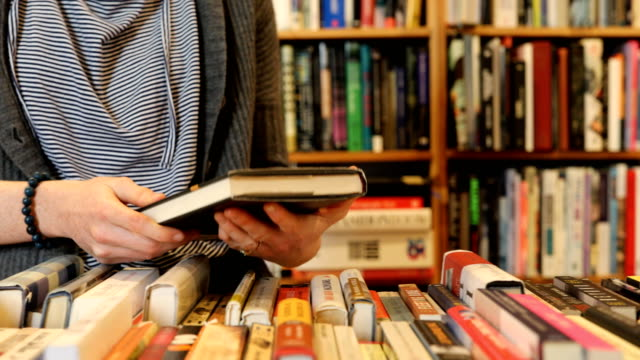 Looking for your next read? #BackYourBookshop